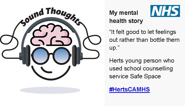 we re backing mental health awareness week 14 20 may 2018 healthy